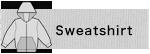 スウェット tシャツ