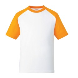 Printstar 137-RSS tシャツ作成