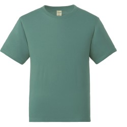 Tシャツ Printstar 145-LOG organic