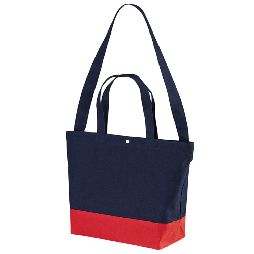United Athle 1490 トート Tote