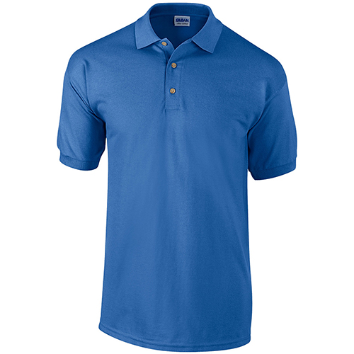 Gildan Polo Shirt