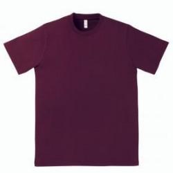 Tシャツ MS1140