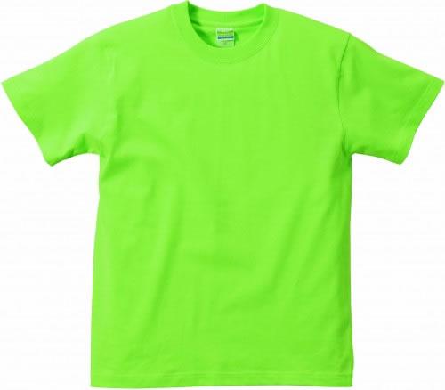 Tシャツ United Athle 5001-01