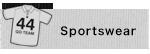 スポーツ tシャツ