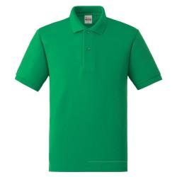 Printstar 141-NVP tシャツプリント